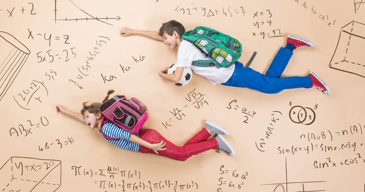 estudio-clases-primaria-colegio