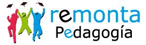 remonta-pedagogía-logo