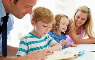 asesoria de pedagogía en zaragoza